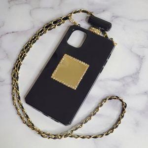 Parfume Bottle Phone Case